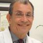 Dr. Gary Sterba