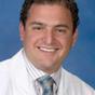 Dr. Jeremy Eckstein