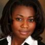 Dr. Mabel Obeng