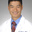 Dr. Lawrence Yeung