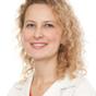 Dr. Marianna Blyumin-Karasik