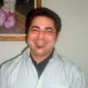 Dr. Jordan Balter