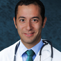 Dr. Enrique Molina