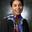 Dr. Uma Swamy