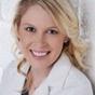 Dr. Tiffany Sizemore-Ruiz