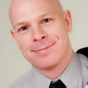 Dr. Jason Hess