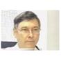 Dr. David Ditsworth