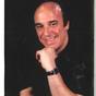 Dr. Leonard Rubinstein