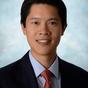 Dr. Allen Chiang