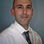 Dr. Michael Khoury