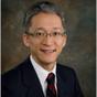 Dr. Yoshihiro Yamamoto