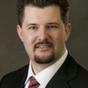 Dr. Louis Potyondy