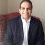 Dr. Jayanth Bolaram