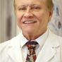 Dr. Alex Wargo