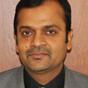 Dr. Sudhir Khemka