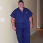 Dr. Michael Patney