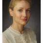 Dr. Lina Fine