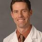 Dr. Frederick Prall