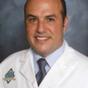 Dr. Marc Shomer