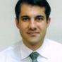 Dr. Emil Avanes