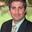 Dr. Arash Rahi