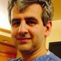 Dr. Ionel Rad