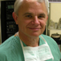 Dr. Larry Hollier