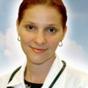 Dr. Marina Doulova