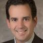 Dr. Aron Rovner