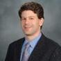 Dr. Jonathan Schiff