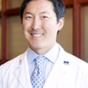 Dr. Jeffrey Roh