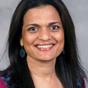 Dr. Deepa Masrani