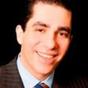 Dr. A Salas