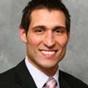 Dr. Brandon Martinez