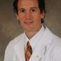 Dr. Matthew Welsch