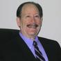 Dr. Eric Shore