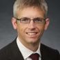 Dr. Eric Lehr