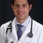 Dr. Amer Alame