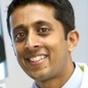 Dr. Rajeev Pandarinath