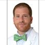 Dr. Jamie Bradbury