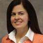 Dr. Zhanna Albany
