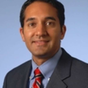 Dr. Taha Shipchandler
