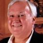 Dr. Donald Stewart