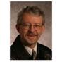 Dr. Larry Moffett