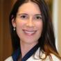 Dr. Jennifer Lang