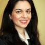 Dr. Irina Ganelis
