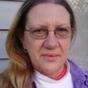 Dr. Janet Akremi