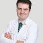 Dr. Velimir Petkov