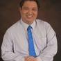 Dr. Tony Ho