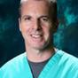 Dr. Stephen Geller